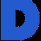 Digit Media Designs logo