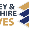 Surrey and Berkshire Drives profile image