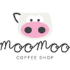 Moo Moos Catering profile image