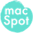 MacSpot profile image