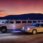 PMV Limousine profile image.