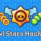 Brawl Stars Hack Free Gems And Golds