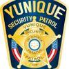 Yunique Security & Patrol, LLC profile image