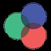 Creative Gate profile image