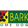 Bark Busters Home Dog Training profile image