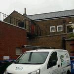 JSC Consultancy T/A NCS Property Maintenance profile image.