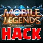 Mobile Legends Hack Free Diamonds And Battle Points