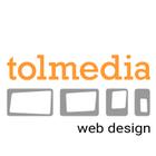 tolmedia