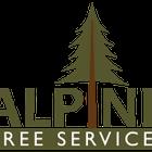Alpine Tree & Garden Services