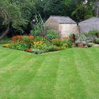 Atlas Gardens Maintenance Ltd
