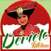 Derielo Ltd profile image