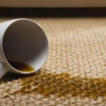 Fresher Carpets Coventry profile image.