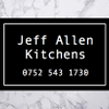 Jeff Allen Kitchens profile image