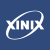 Xinix World profile image