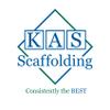 KAS Scaffolding Limited profile image