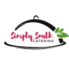 Simply South Catering profile image