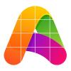 Andrew Backhouse Design profile image