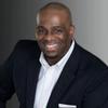 Hamilton Business Consulting profile image