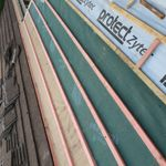 RS ROOFING SOLUTIONS LTD profile image.