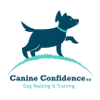 Canine Confidence Ltd profile image