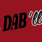 """a little DAB'll do ya!"""