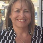 Karen Dibbens, Counselling Services profile image.