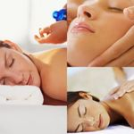 Crystal Clear Holistic Therapies profile image.