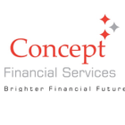 Concept Financial Services (Michael Edmunds)