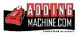 Adding Machine.Com profile image