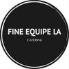 Fine Equipe LA  profile image