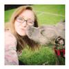 Emilia's Doggie Walkies profile image