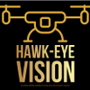Hawk-Eye-Vision Ltd profile image