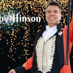 A Million Dreams - The Greatest Showman Tribute Act profile image.