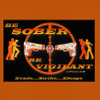 Be Sober Be Vigilant Protection Academy profile image