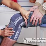 Mississauga Active Physiotherapy Services profile image.