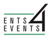Ents4Events profile image