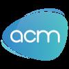 ACM Baker profile image