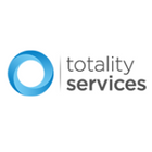Totality services