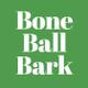 Bone Ball Bark logo