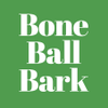 Bone Ball Bark profile image