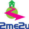 2me2u Removals  profile image