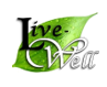 Live-well Today logo