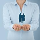 Advise & Protect  Legal Assistance