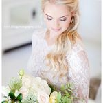 Cape Town wedding photographer - Jilda G profile image.