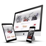 Cloudfusion (Pty) Ltd profile image.