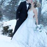 Magdoline Photography profile image.