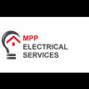 Mpp Electrical Services  profile image