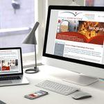 4Mation Digital profile image.