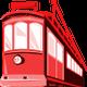 Brand Street Agency logo