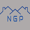 North group projects LTD profile image